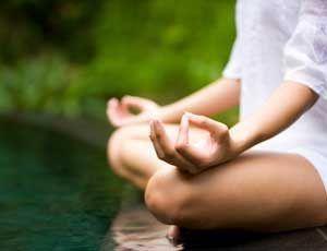 meditating_shirt